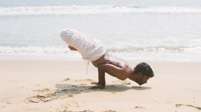 yoga15-400x222