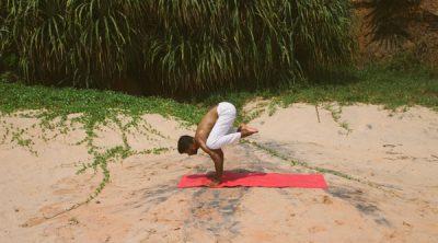 yoga41-400x222